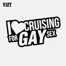 sexe gay dans les voitures dessins animés porno inceste