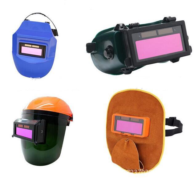 Quality Solar Auto Darkening For Welding Helmet Mask Lens Filter Shade 3//11