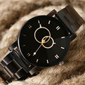 Cute Special Hands Wrist Watch Women quart-watch Ladies Girls Casual Hour Clock relogio feminino Gift for Christmas Girlfriend