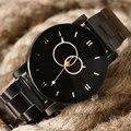 Especial bonito Mãos Relógio De Pulso quart-relógio Das Mulheres Senhoras Meninas Casual Horas Relógio relogio feminino Presente para Namorada presentes de Natal