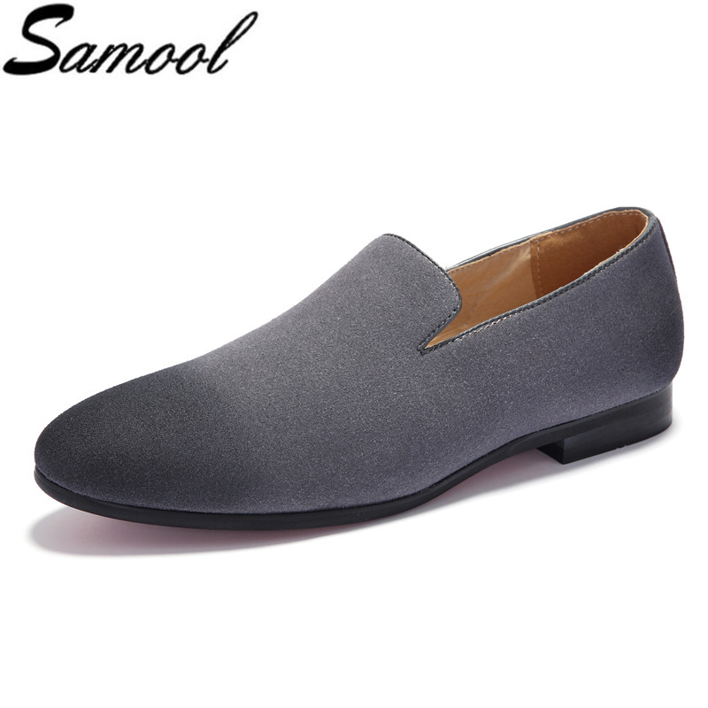 men Luxury brand leather Breathable Quality Casual Shoes Slip On men business Flats Loafers spring shoes men zapatos hombre S4 new men loafers genuine leather shoes men flats slip on moccasins men shoes luxury brand casual flats shoes zapatos hombre