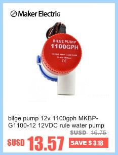 /Conector recto 3/m Alimentos PVC Impresi/ón Manguera /Ø16/ /20/mm con/