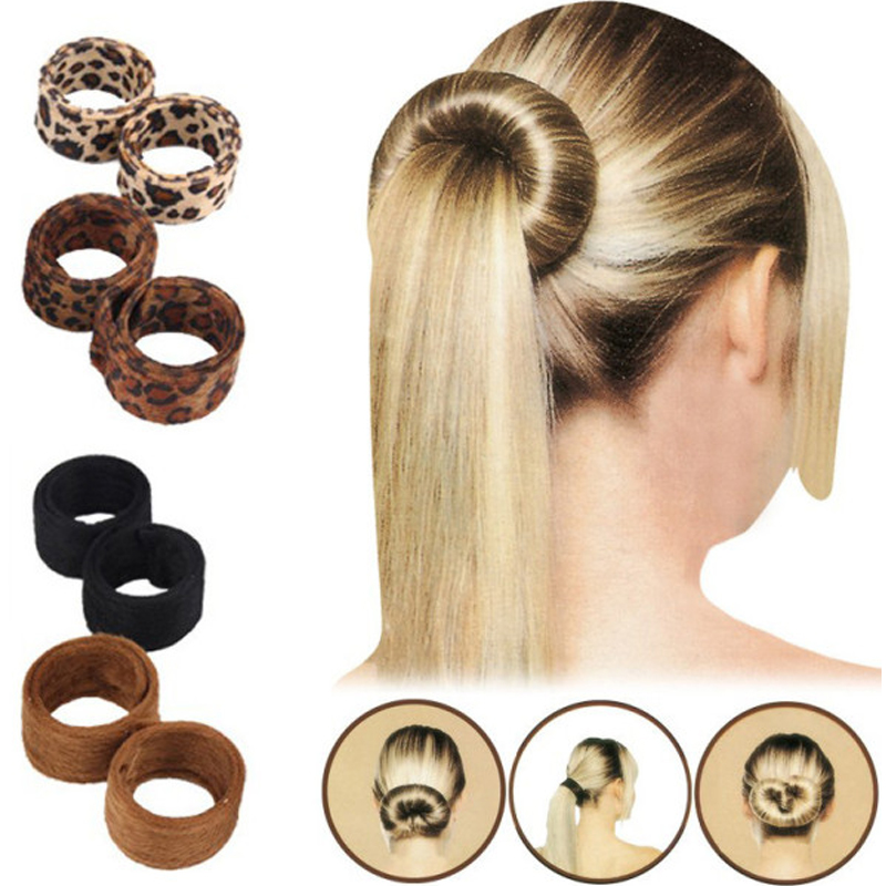 Koko Hair Accessories: Many quality hair accessories available. Have a look at some of the amazing deals here - Available Now!/5(2).
