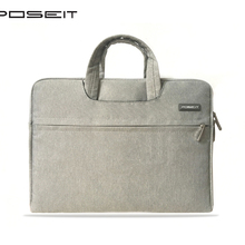 POSEIT Brand laptop briefcase for Apple macbook air 11 pro 1
