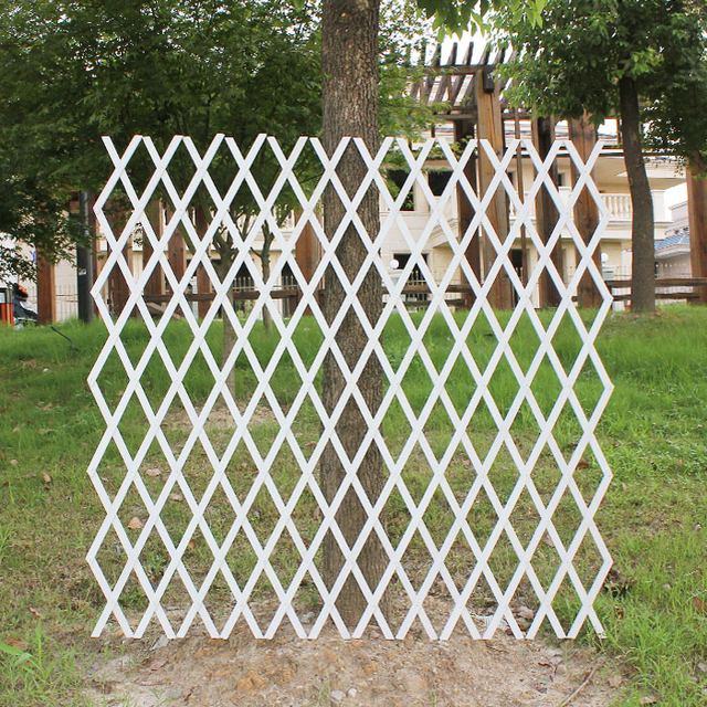 shoreless retractable fence mesh wood fence mesh partition fence white fence