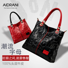 Factory outlet handbag classic women famous brand bags luxury colorful womans handbag leather genuine pink ladies bags