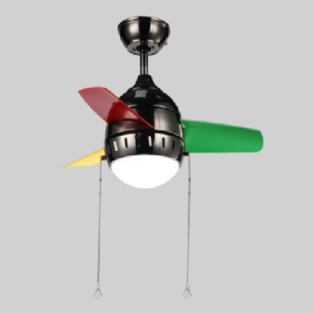 low india usha in lights chhota buy ceilings ladoo watt prices amazon ceiling color fan multi with dp bheem at online fans kids