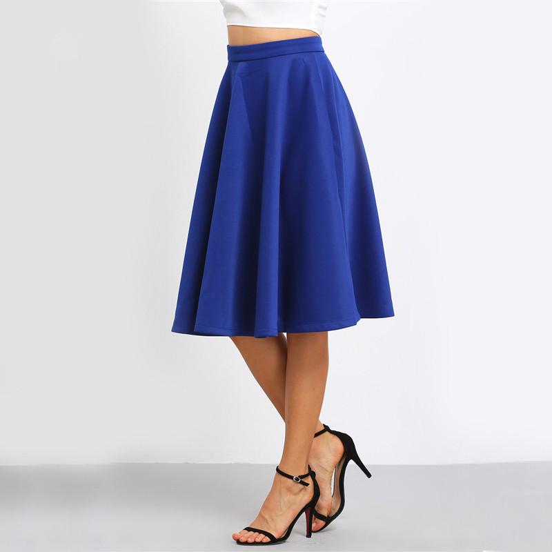 skirt151130103 (6)
