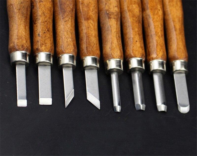 diy ferramentas manuais conjunto alta qualidade