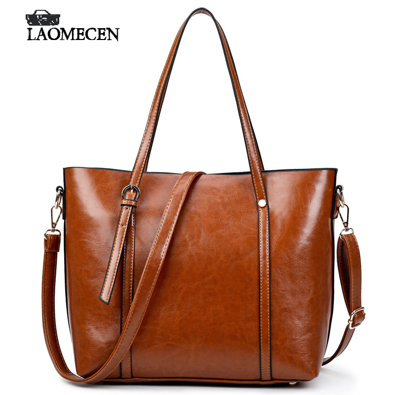 Compare Prices on Online Leather Handbags- Online Shopping/Buy Low ...