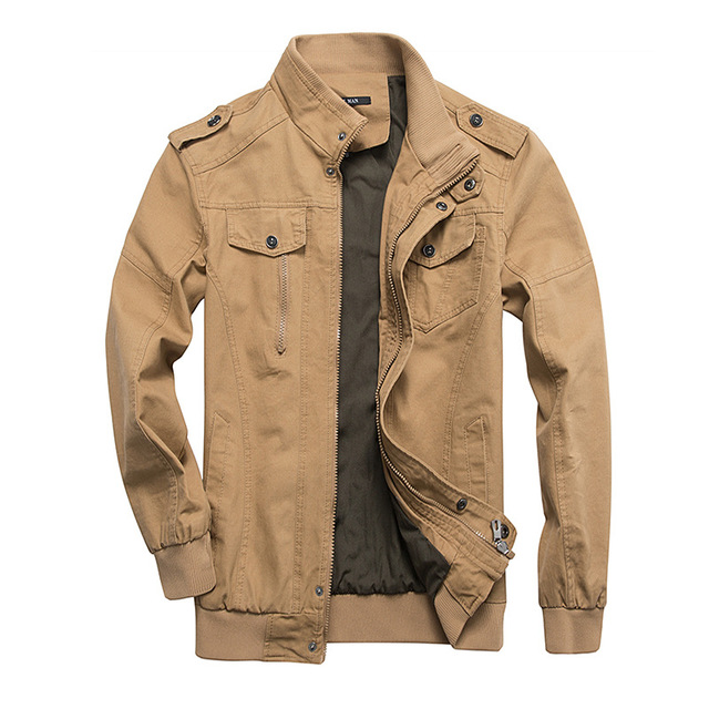 Self Defense Security Anti-cut Men Jacket Civil use Anti-Stab Stealth Defense Outwear Police Personal plus size Tactics Clothes
