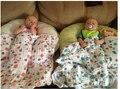 Бесплатная доставка Весной и Осенью зима муслин 100% хлопок 4 слоя carbasus держит новорожденных поставки ребенок Ребенок одеяло