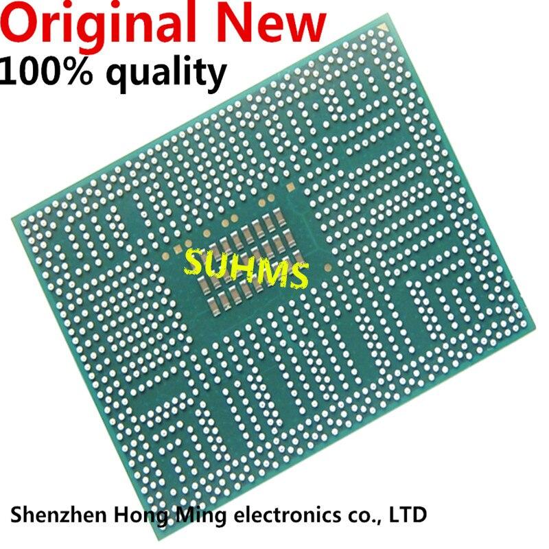 100 New SR0N9 SRON9 I3 3217U I3 3217U BGA Chipset