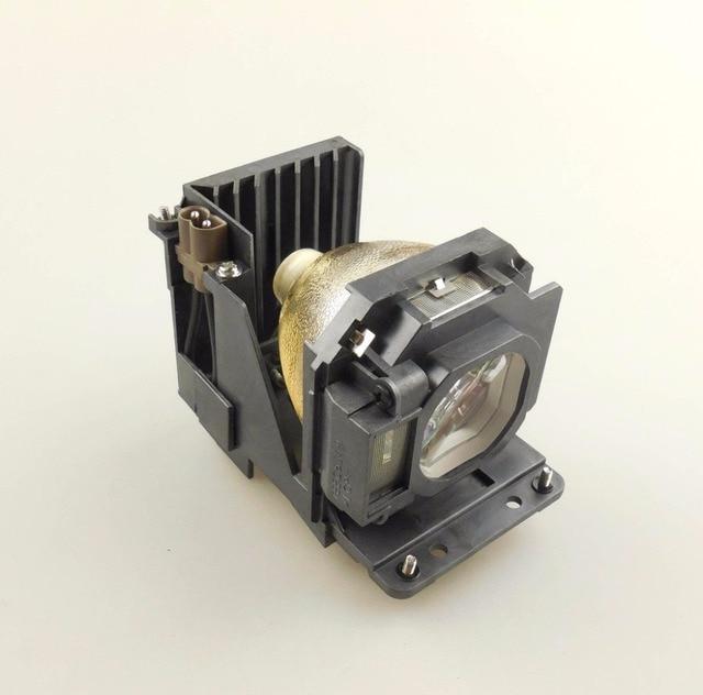 Et-lab80 교체 프로젝터 램프 panasonic pt-lb75/pt-lb75nt/pt-lb80/pt-lw80nt/pt-lb75ntu