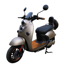 JS-Low carbon environmental protection  electric bicycle electric tricycle electric motorcycle