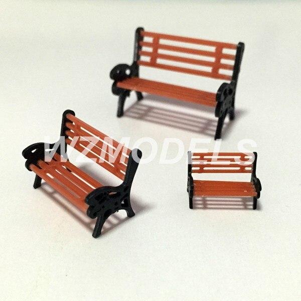 plastic mini leisure bench[1].jpg