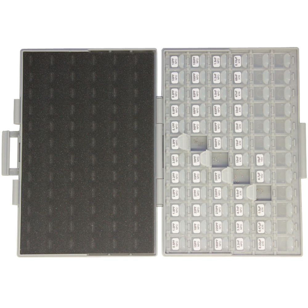 C0610 (13)