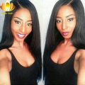 Malaysian Virgin Hair Straight  4 Bundles 7A Unprocessed Virgin Hair,Cheap Human Hair Extension Best Malaysian Straight Hair
