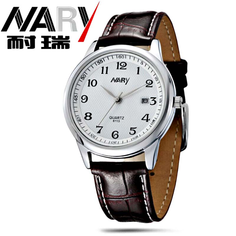 2018 New Men Watch Mens Watches Quartz Nary Top Brand Luxury Japanese Quartz Watch Male Watches Waterproof montre homme 0072018 New Men Watch Mens Watches Quartz Nary Top Brand Luxury Japanese Quartz Watch Male Watches Waterproof montre homme 007