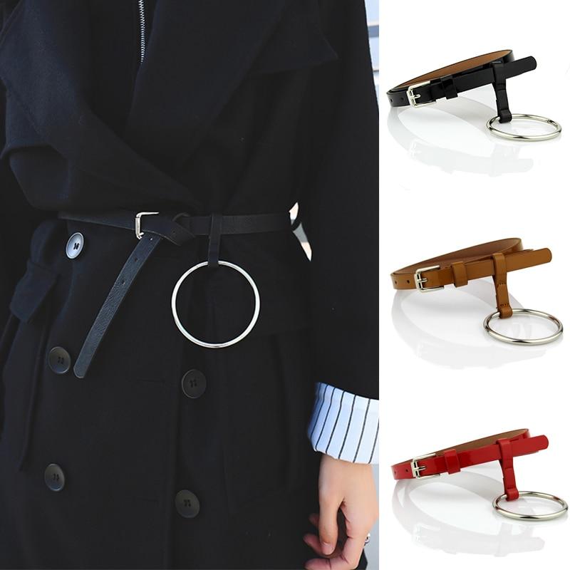 New Design Women Belt