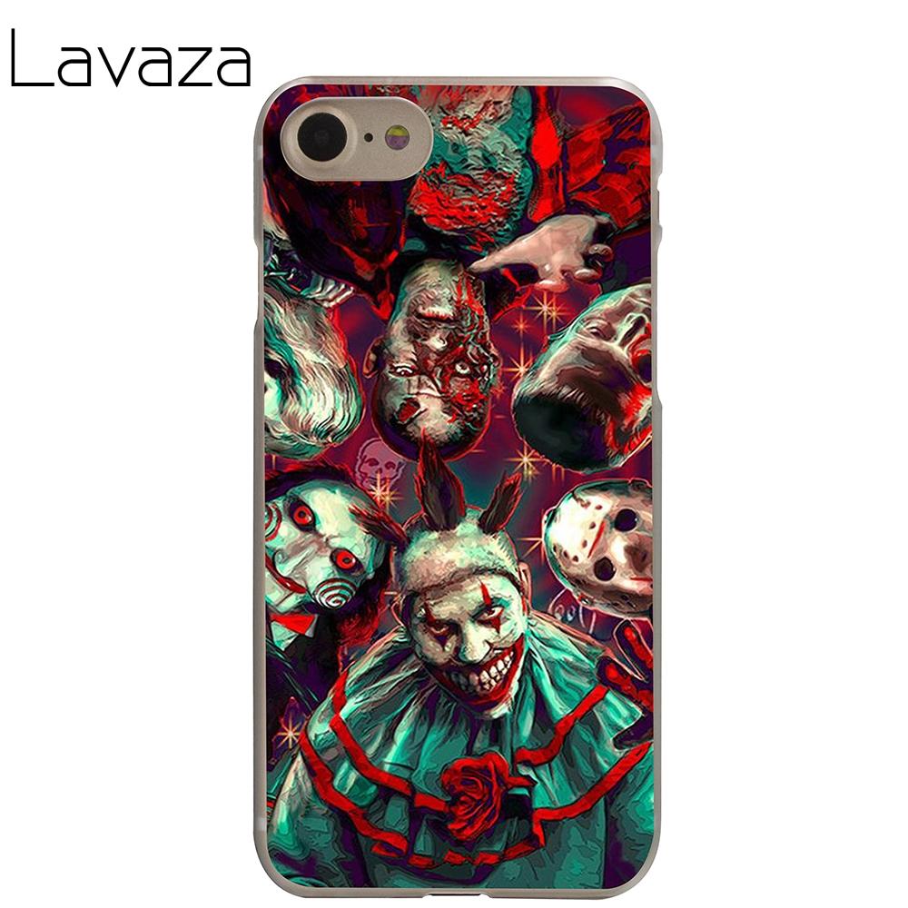 it phone cases pennywise iphone 6
