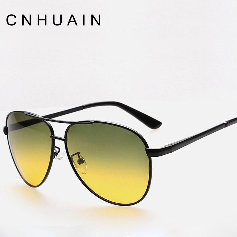 Fantastisch Wie Malen Sonnenbrille Rahmen Fotos - Rahmen Ideen ...