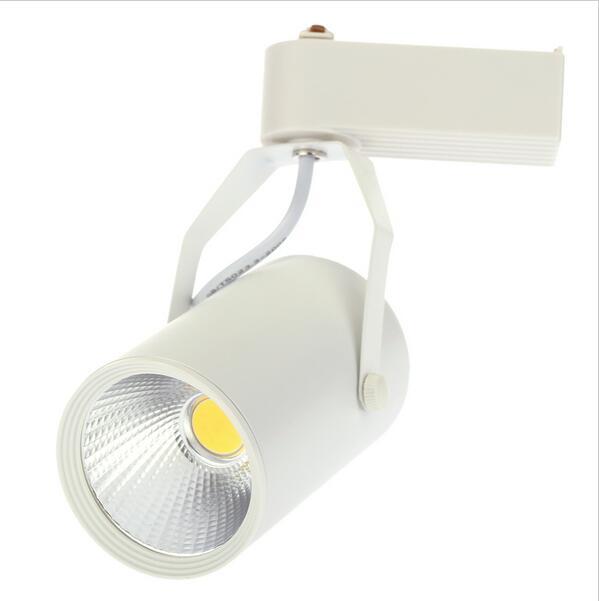 https://ae01.alicdn.com/kf/HTB1yNpXOpXXXXclaXXXq6xXFXXX3/COB-7-W-LED-Spoor-licht-AC110-240V-Track-Verlichting-Retail-Spot-Wandlamp-Rail-Spots-Vervangen.jpg