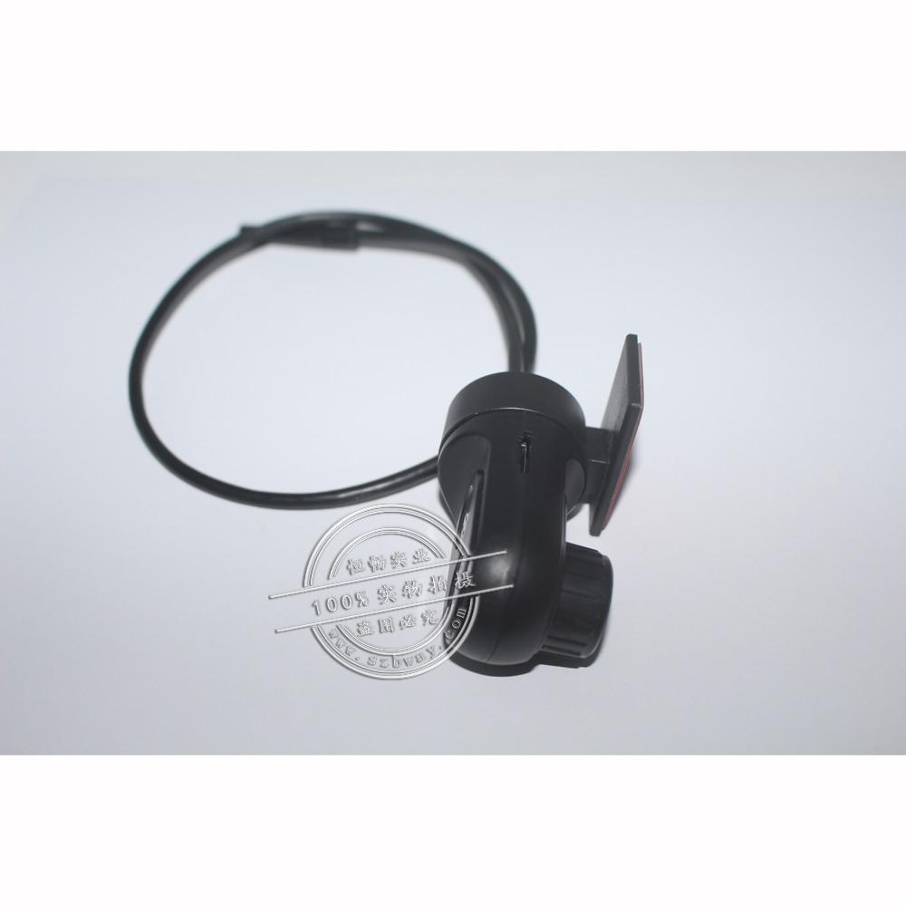 ZHUIHENG USB DASH CAM Kamera AUTO DVR Aufnahme Video schießen Auto Fahren Recorder auto kamera für Android Auto RADIO DASHCAM