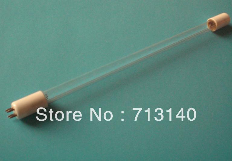 Купить с кэшбэком uv lamps replaces Atlantic Ultraviolet G18T5VH/4