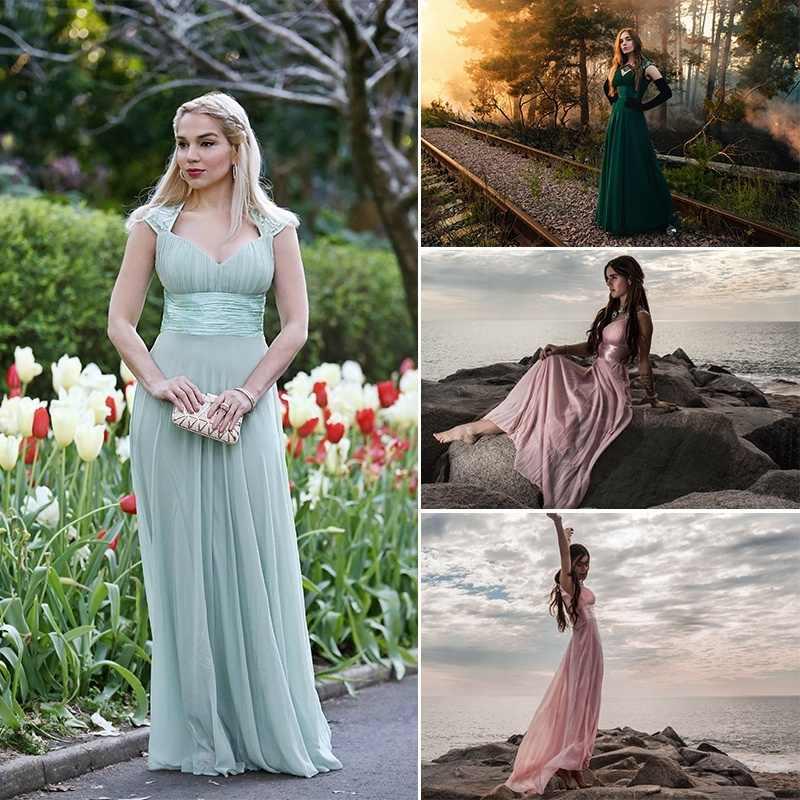 Vestidos de Madre de la novia para la boda siempre bonitos EP09672 noche lentejuelas madre del novio vestidos modestos vestidos de fiesta