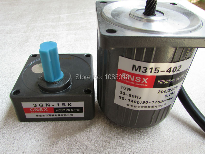 Popular control induction motor buy cheap control for Variable speed controller for single phase motor