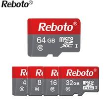 Hot Micro sd card 64gb memory card 32GB class6 mini sd card TF Card 4GB 8GB 16GB class10 microsd