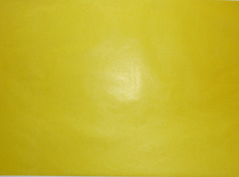 15pcs/set Yellow Carbon Stencil Transfer Paper A4 S Sided Hand Pro Copier  16x21