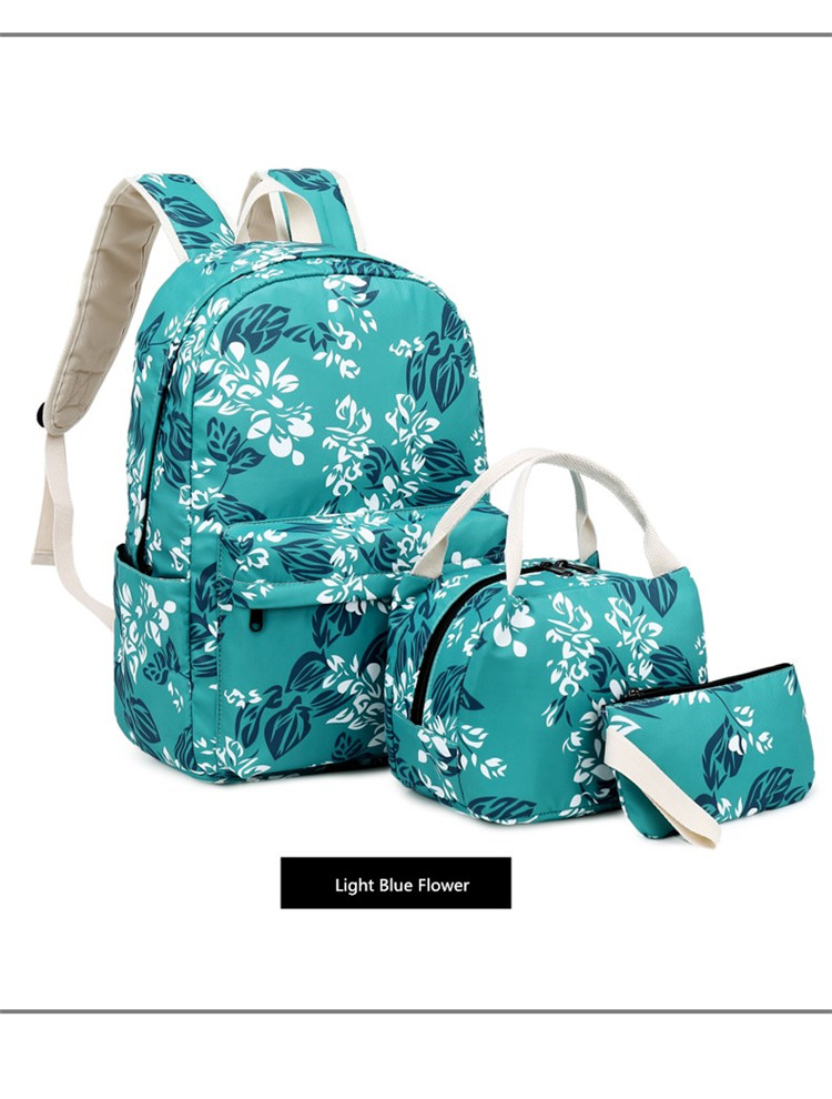flower backpack  (15)