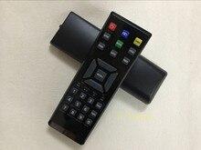 Новый пульт дистанционного управления для acer x113 ev-s60h p1380w p1510 p1383w проектор 1 шт.