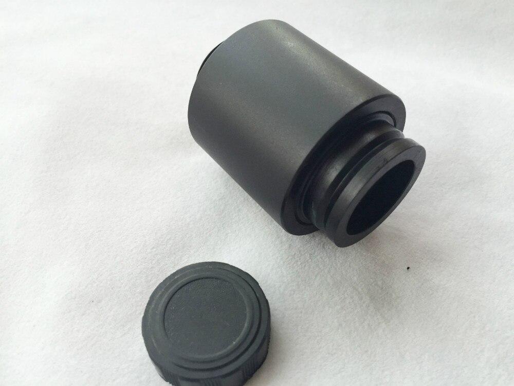 Zeiss primo star zubehör mikroskop technik diethelm gmbh
