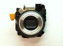 Digital camera repair and replacement parts J20 J25 A100 A150 zoom lens for Fujifilm Fuji