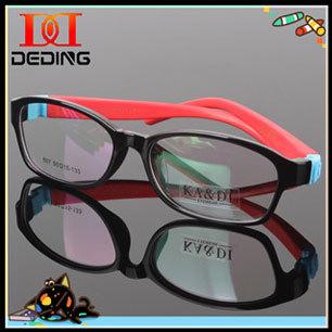 children-glasses_01