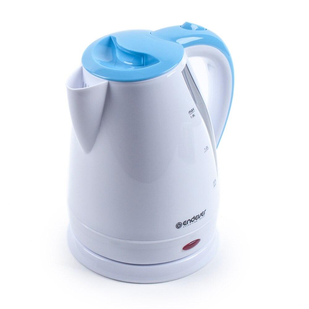 Electric kettle Endever Skyline KR-360