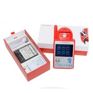 Image 2 - Mini CN900 الذكية CN900 جهاز استقبال مصغر مفتاح مبرمج صغير CN 900 عالية السيارات مفتاح مبرمج CN 900 مع متعدد اللغات