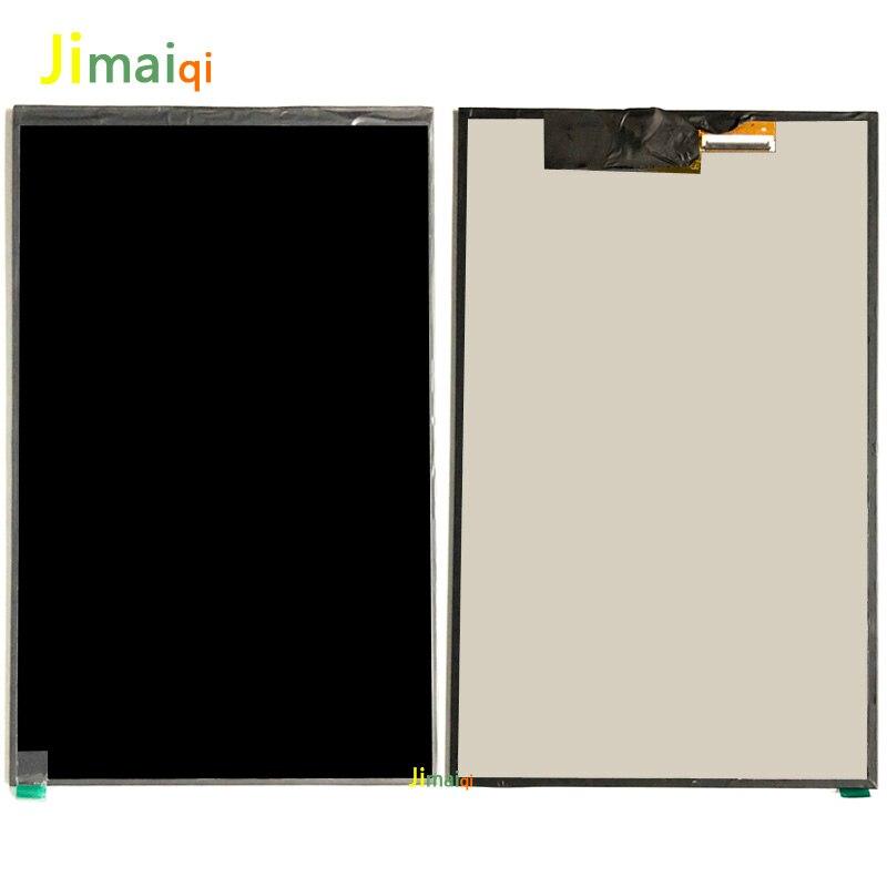 LCD display Matrix For 10 1 inch K101 IM2BA02 C K101 B2M40I FPC B K101 IM2BA02