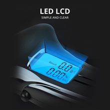 Partol Digital LCD Breath Alcohol Tester Professional Police Alcohol Tester Breathalyzer Parking Breathalyser LED Keychain Test