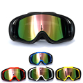 Motorcycle Mountain Bike Bicycle Glasses Motorcycle Sunglasses Eyewear Tactical Goggle Ski Snowboard Off-road Goggles 10 styles