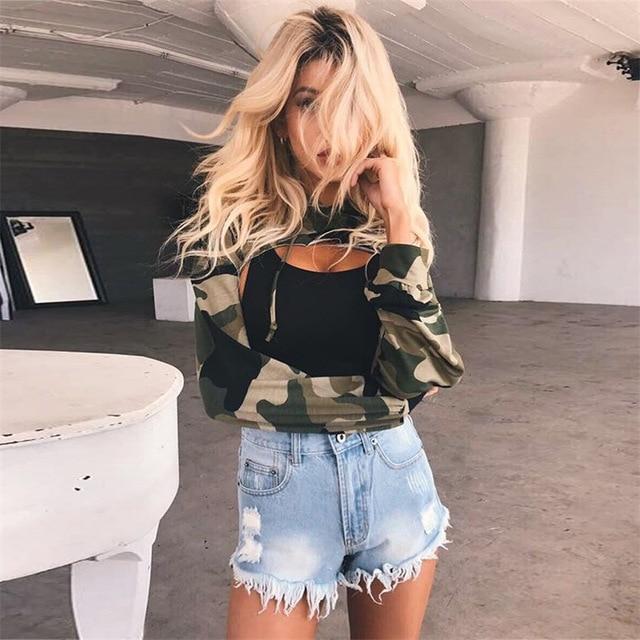 Kurze Röcke und Kleider Tumblr