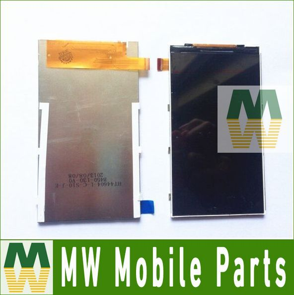 High Quality 1PC /Lot LCD Screen <font><b>Display</b></font> For <font><b>Alcatel</b></font> <font><b>One</b></font> <font><b>Touch</b></font> POP C5 OT5036 OT5037 <font><b>5036D</b></font> LCD Digitizer Replacement Part image