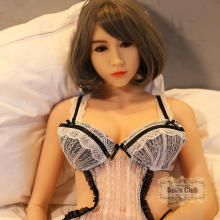 Girl Sex Love Doll