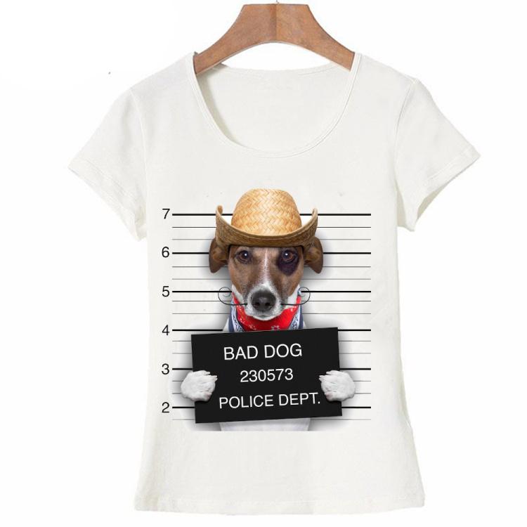 HTB1yNzCPXXXXXcsXpXXq6xXFXXXY - Summer fashion women t-shirt VOGUE punk princess print T Shirt