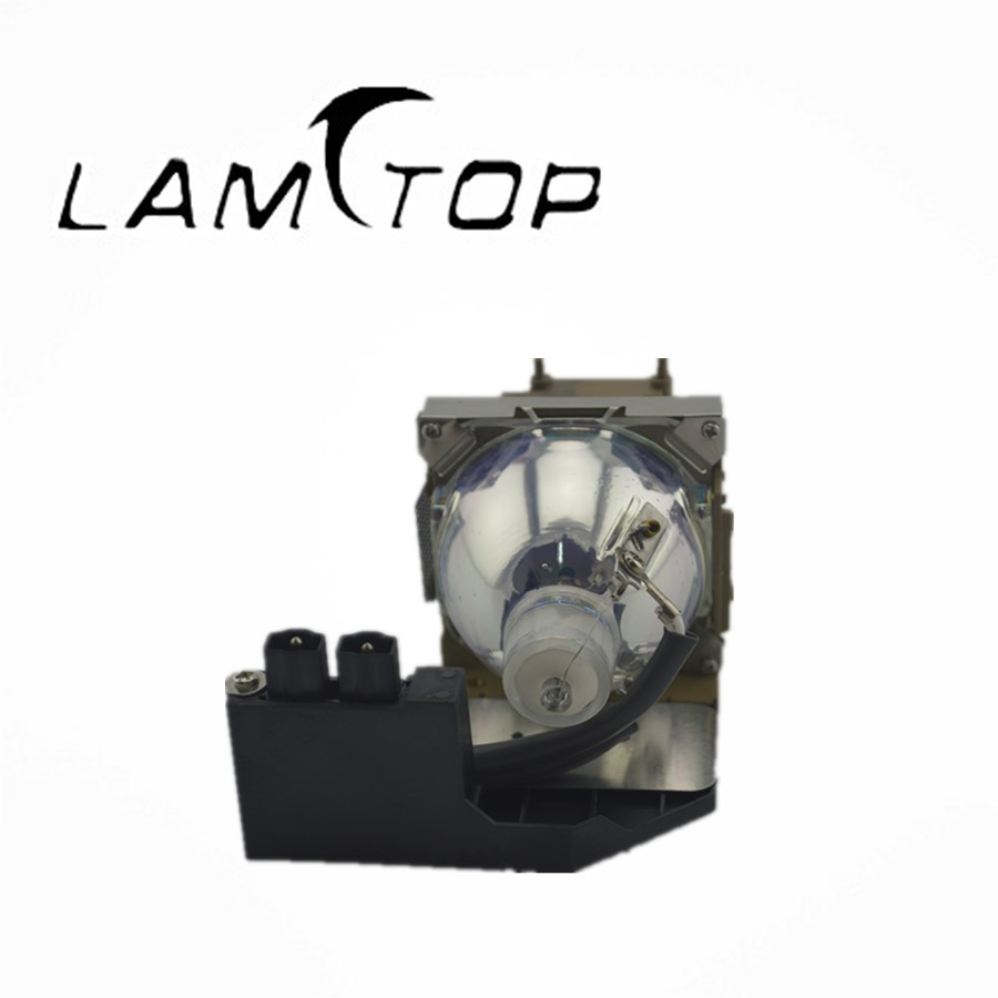 FREE SHIPPING  LAMTOP  180 days warranty  projector lamp with housing   59.J8101.CG1  for  PB8260 free shipping lamtop 180 days warranty projector lamp with housing 59 j8401 cg1 for pb7110
