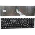 Россия Новая Клавиатура для Acer Aspire 5830 5830G 5830 T 5830tg 5755 5755 Г V3-571 V3-571g V3-551 v3-771G Шлюз NV55 NV57 RU