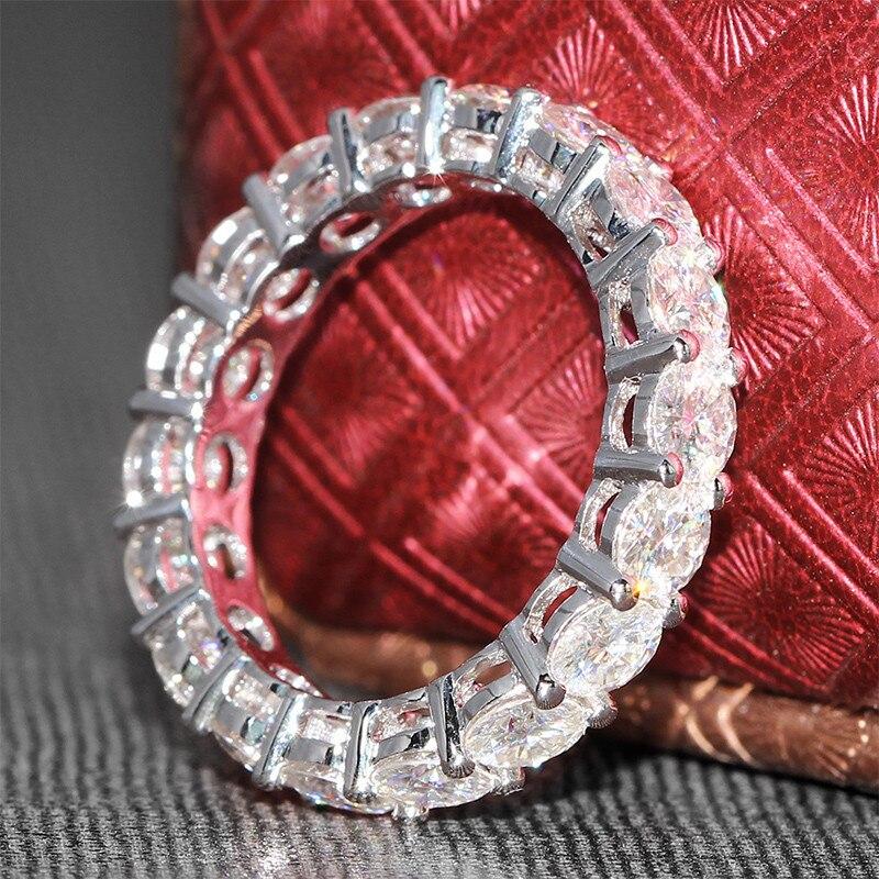 Πολυτελή κοσμήματα Μάρκα 925 ΑΣΗΜΕΝΙΑ - Κοσμήματα μόδας - Φωτογραφία 3
